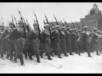 Moscow 1941..jpg
