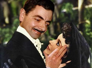 Mr-Bean-Gone-With-The-Wind.jpg