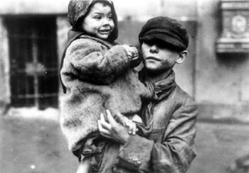 Napoli 1943 liberazione.jpg