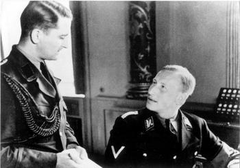 Naujocks_Heydrich.jpg