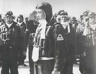 Navy_Kamikaze_Lieutenant.jpg