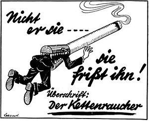 Nazi-Nichtraucher Kampagne.jpg