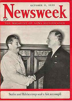 Newsweek_1939 Stalin Ribbentrop.jpg
