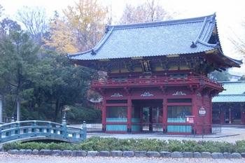Nezu Shrine.jpg