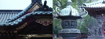 Nezu Shrine2.jpg