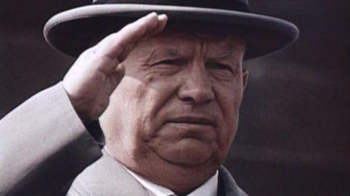 Nikita Khrushchev.jpg