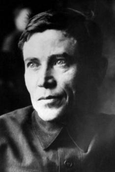 Nikolai Ivanovich Yezhov.jpg