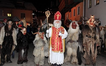 Nikolaus-Krampus-Grossarl-Advent.jpg