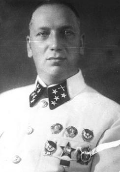 Nikolay Voronov.jpg