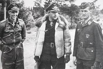 Nordmann mölders Lützow.jpg