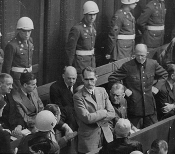 Nuremberg trial in 1945.jpg