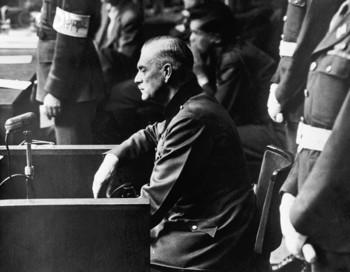 Nuremberg_Trials Keitel.jpg