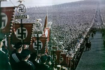 Nuremburg Rally.jpg
