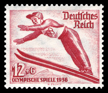 Olympische Winterspiele Skispringen.jpg
