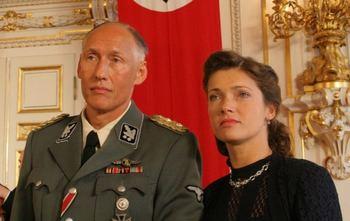 Opération Lidice (2011).jpg