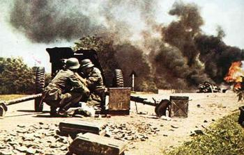 Operation Barbarossa 37㎜PaK.jpg