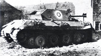 Operation Greif_panther44.jpg