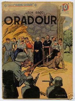 Oradour.jpg