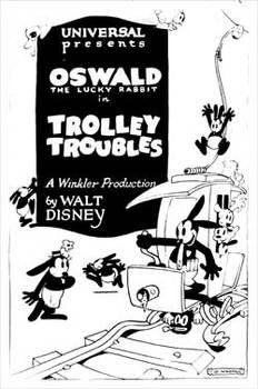 Oswald-Trolley troubles.jpg