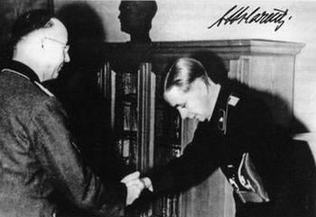 Otto Carius _ Himmler.JPG