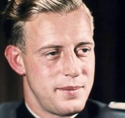 Otto Günsche.jpg