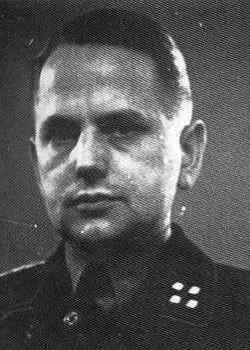Otto Ohlendorf3.jpg