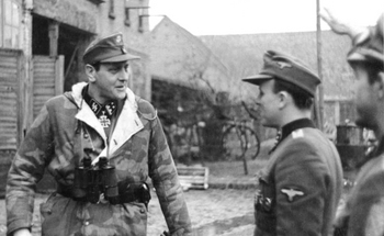 Otto Skorzeny 1945.jpg
