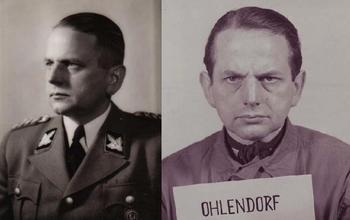 Otto_Ohlendorf2.JPG