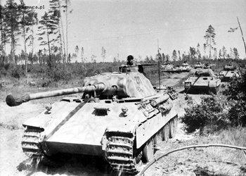 Panther der 12. SS-Panzer-Division.jpg