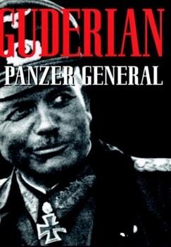 Panzer General_Guderian.jpg