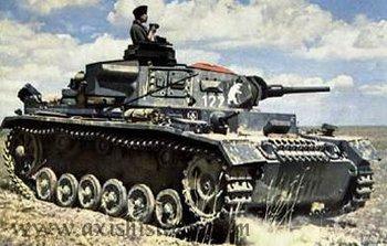 Panzer III of 3. Panzer-Division.jpg