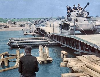 Panzers cross the Don.jpg