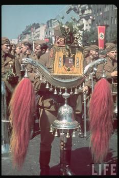 Parade of Legion Condor having returned from Spain.jpeg