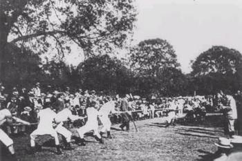 Paris, 16 July 1900. Games of the II Olympiad.jpg