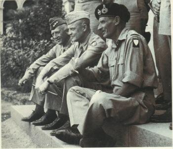 Patton Eisenhower Montgomery.jpg