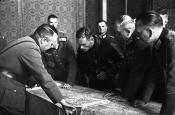Polen, deutsch-sowjetische Verhandlungen_General Guderian.jpg