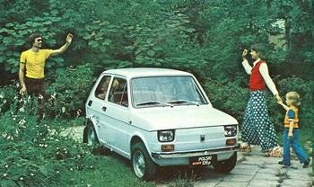Polski_FIAT 126p.jpg