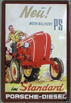 Porsche_Traktor.jpg