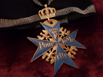 Pour le Mérite.jpg