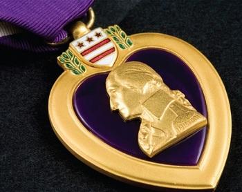 Purple Heart.jpg
