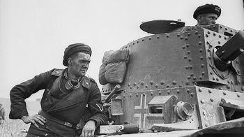 Pz38t, Fra 1940.jpg