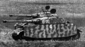 PzKpfw IV LSSAH, operacja Zitadelle.jpg