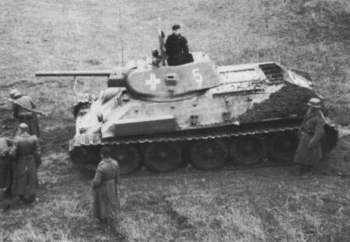 PzKpfwT-34-747r of 10th Panzer Division.jpg