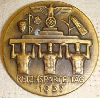 REICHSPARTEITAG 1937.jpg