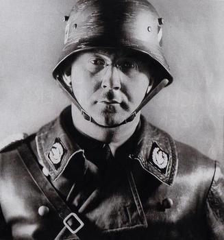 RFSS Heinrich Himmler.jpg