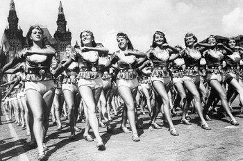 Red Square 1945.jpg