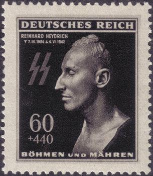Reinhard_Heydrich_stamp.jpg