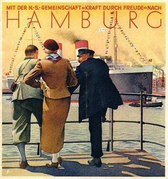 Reiseführer für KdF-Reisen nach Hamburg.jpg