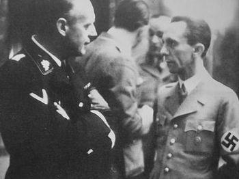 Ribbentrop  Goebbels.jpg