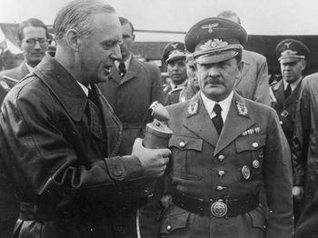 Ribbentrop_Erich Koch.jpg